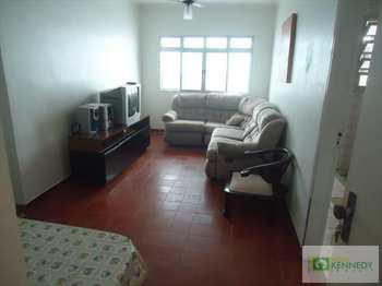 Apartamento, código 2868502 em Praia Grande, bairro Caiçara