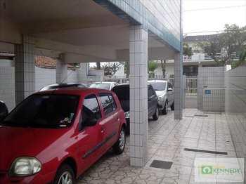 Apartamento, código 2865302 em Praia Grande, bairro Maracanã