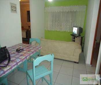 Apartamento, código 2862902 em Praia Grande, bairro Caiçara