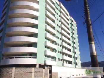 Apartamento, código 1224208 em Praia Grande, bairro Real