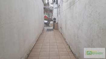 Casa, código 1224004 em Praia Grande, bairro Mirim