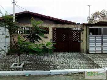 Casa, código 1096600 em Praia Grande, bairro Tupi