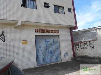 Loja, código 1092800 em Praia Grande, bairro Caiçara
