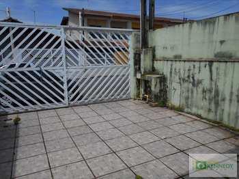 Casa, código 1092600 em Praia Grande, bairro Caiçara