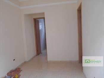 Casa, código 1091100 em Praia Grande, bairro Balneário Ipanema Mirim
