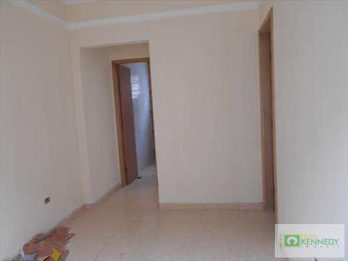 Casa, código 1088600 em Praia Grande, bairro Princesa