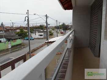 Casa, código 1088200 em Praia Grande, bairro Princesa