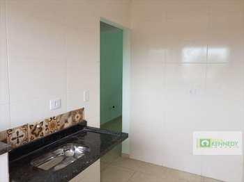 Casa, código 1087300 em Praia Grande, bairro Tupiry