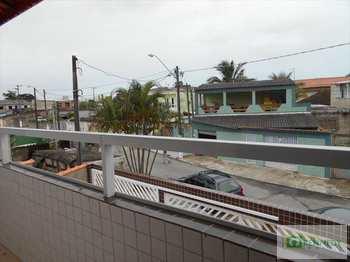 Casa, código 1087400 em Praia Grande, bairro Samambaia