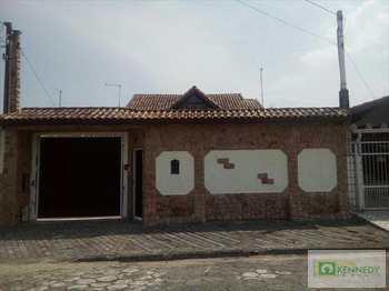 Casa, código 1085900 em Praia Grande, bairro Real