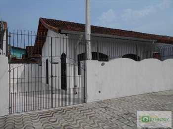 Casa, código 1083300 em Praia Grande, bairro Caiçara