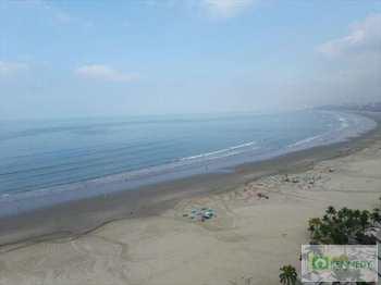 Apartamento, código 1082400 em Praia Grande, bairro Canto do Forte