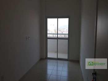 Apartamento, código 1078300 em Praia Grande, bairro Aviação
