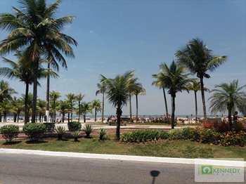 Kitnet, código 1077400 em Praia Grande, bairro Boqueirão