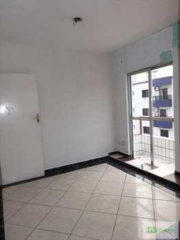 Apartamento, código 1074800 em Praia Grande, bairro Guilhermina