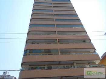 Apartamento, código 1067700 em Praia Grande, bairro Tupi