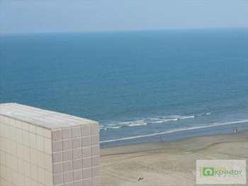 Apartamento, código 1066900 em Praia Grande, bairro Canto do Forte