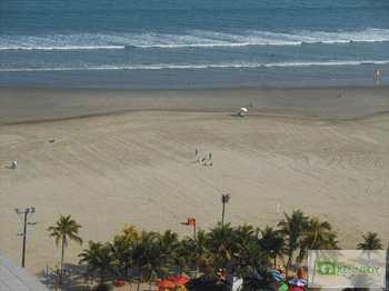 Apartamento, código 1066600 em Praia Grande, bairro Canto do Forte