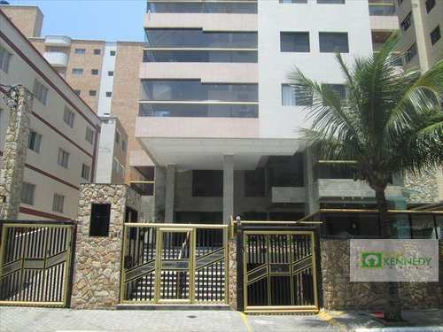 Apartamento, código 1065400 em Praia Grande, bairro Tupi