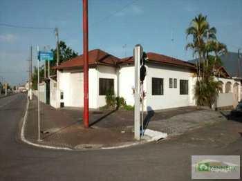 Loja, código 1048600 em Praia Grande, bairro Real