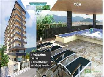 Apartamento, código 1044200 em Praia Grande, bairro Boqueirão