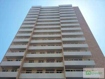 Apartamento, código 1042900 em Praia Grande, bairro Tupi