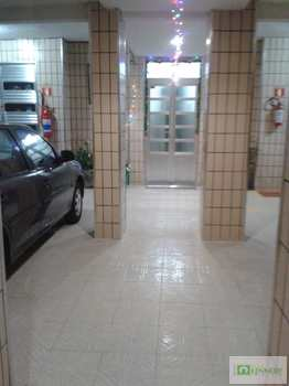 Apartamento, código 1040400 em Praia Grande, bairro Ocian