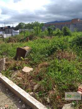 Terreno, código 1037800 em Praia Grande, bairro Esmeralda