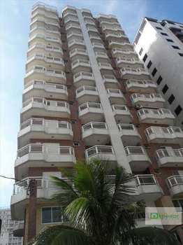 Apartamento, código 1036000 em Praia Grande, bairro Vila Assunção