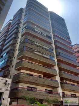 Apartamento, código 1011100 em Praia Grande, bairro Tupi
