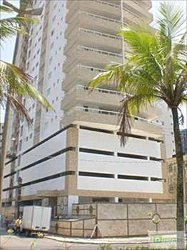 Apartamento, código 999200 em Praia Grande, bairro Aviação