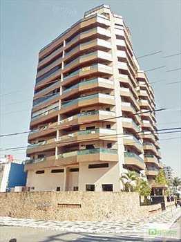 Apartamento, código 997300 em Praia Grande, bairro Guilhermina