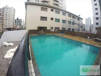 Apartamento, código 995300 em Praia Grande, bairro Tupi