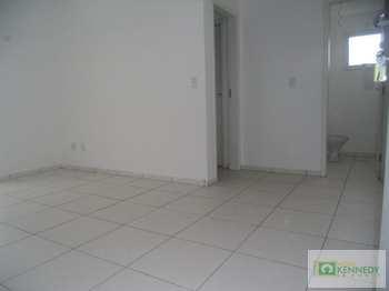 Apartamento, código 980900 em Praia Grande, bairro Guilhermina