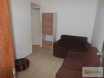 Apartamento, código 973100 em Praia Grande, bairro Boqueirão