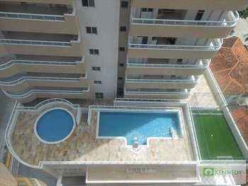Apartamento, código 970500 em Praia Grande, bairro Tupi