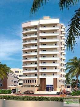 Apartamento, código 966300 em Praia Grande, bairro Balneário Ipanema Mirim