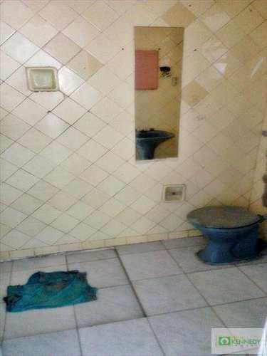 Casa, código 955200 em Praia Grande, bairro Aviação