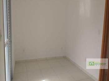 Apartamento, código 947000 em Praia Grande, bairro Canto do Forte