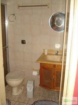 Apartamento, código 944700 em Praia Grande, bairro Boqueirão