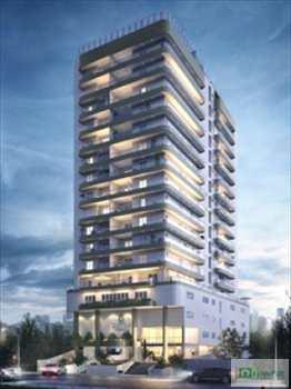 Apartamento, código 931500 em Praia Grande, bairro Canto do Forte