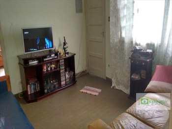 Casa, código 923400 em Praia Grande, bairro Mirim