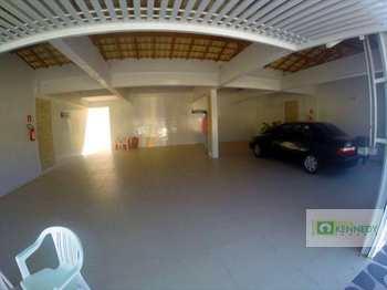 Casa, código 917600 em Praia Grande, bairro Sítio do Campo