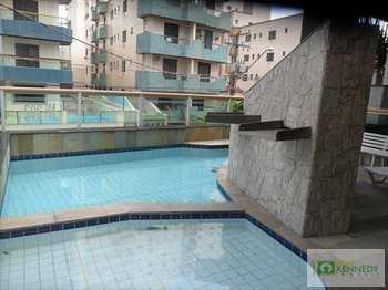 Apartamento, código 908000 em Praia Grande, bairro Aviação
