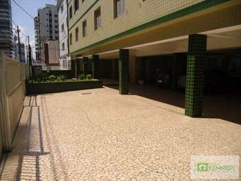 Apartamento, código 902300 em Praia Grande, bairro Guilhermina