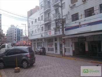 Loja, código 862300 em Praia Grande, bairro Boqueirão