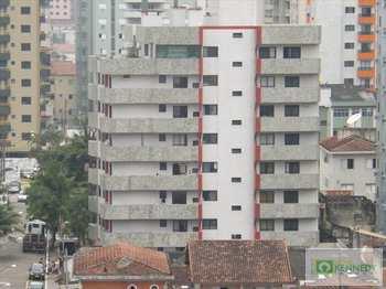 Cobertura, código 842700 em Praia Grande, bairro Aviação