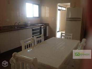Apartamento, código 841400 em Praia Grande, bairro Aviação