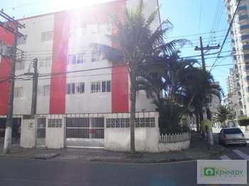 Apartamento, código 840800 em Praia Grande, bairro Tupi