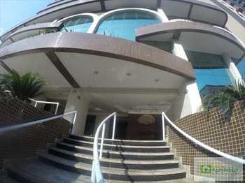 Apartamento, código 839800 em Praia Grande, bairro Guilhermina